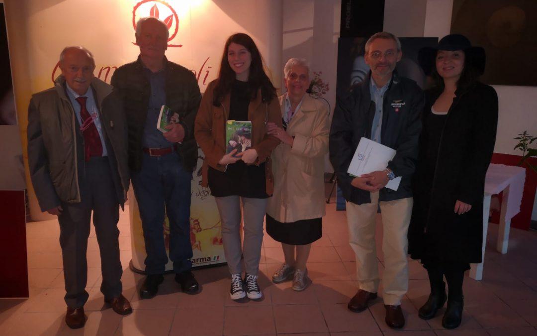 Festival Monnalisa 2019 – San Benedetto Val di Sambro (Bo) – 26 maggio 2019 Parte 4